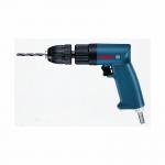 Пневмодрель 320Вт Bosch Professional