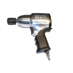 """Пневматический импульсный гайковерт 3/8"""" Bosch Professional"""