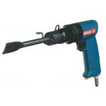 Пневматический отбойный молоток Bosch Professional
