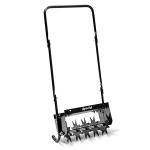 Аэратор (скарификатор) механический Agri-Fab, 40 см, глубина 6 см