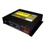 Устройство бесперебойного питания Huter УБП INV900-TSW