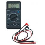 Мультиметр Ресанта DT 890 B+