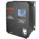 Стабилизатор напряжения Ресанта СПН-1800