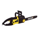 Электропилa Huter ELS-2400