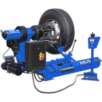 Шиномонтажный станок  AE&T МТ-290   для грузового транспорта, оборудование для шиномонтажа, гарантия