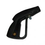 Пистолет-распылитель с форсункой Huter