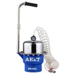 Приспособление AE&T GS-432 для смены тормозной жидкости