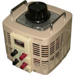 Автотрансформатор TDGC2-3