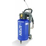 Установка для сбора масла AE&T HC-3026