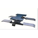 Подъемник пневматический TJ-1025 AE&T для шиномонтажа