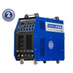 Промышленный аппарат аргонодуговой сварки AuroraPRO IRONMAN TIG 315 AC/DC PULSE (TIG+MMA)