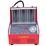 Стенд для проверки и очистки форсунок LAUNCH CNC 602
