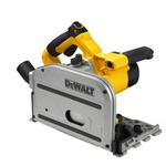 DeWalt DWS520K Погружная дисковая пила