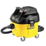 DeWalt DWV900L Пылесос промышленный