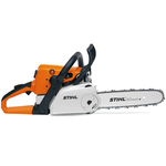 Бензопила STIHL MS 250 C-BE