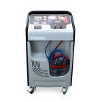 Robinair ACM3000 установка для заправки автокондиционеров