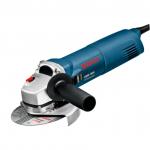 Угловая шлифмашина Bosch GWS 1000 Professional