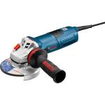 Углошлифмашина Bosch GWS 12-125 CIE Professional