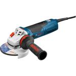 Угловая шлифмашина Bosch GWS 15-125 CIE Professional