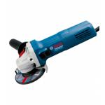 Угловая шлифмашина Bosch GWS 750-1xx Professional