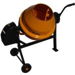 Бетономешалка Вихрь БМ-63