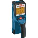 Детектор Bosch D-tect 150 Professional