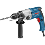 Дрель ударная Bosch GBM 13-2 RE Professional