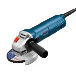 Угловая шлифмашина Bosch GWS 9-115 Professional