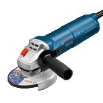 Угловая шлифмашина Bosch GWS 9-125 Professional