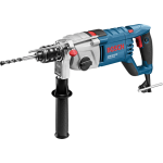 Дрель ударная Bosch GSB 162-2 RE Professional