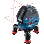 Лазерный нивелир Bosch GLL 3-50 Professional