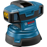 Видеоэндоскоп Bosch GSL 2 Professional