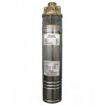 Скважинный насос Вихрь СН-50