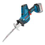 Аккумуляторная ножовка Bosch GSA 18 V-LI C Professional
