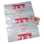 Мешок для сбора стружки (1шт.) для DC-1800