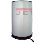 Сменный фильтрующий картридж фильтр 5 мкм для DC-3500/5500