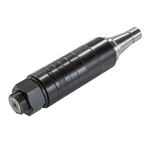 Шпиндель 40 мм для JWS-2900/TS29