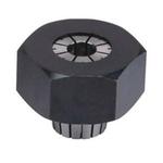 Цанговый зажим 12 мм для JWS-2900 и TS29