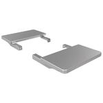 Удлинения загрузочного стола для JWDS-1632/JWDS-1836