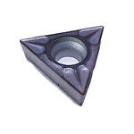 Резец для проточки дисков AM-CB AE&T