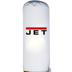 Фильтр 5 микрон для JET DC-3500 и DC-5500