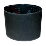 Транспортерная лента абразивная (для 10-20 plus) 120G