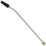 Принадлежности Bosch Грязевая фреза с регулируемым соплом GHP 5-13 C Professional