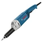Прямая шлифмашина Bosch GGS 18 H Professional