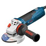 Угловая шлифмашина Bosch GWS 17-125 CI Professional