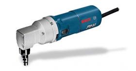 Высечные ножницы по металлу GNA 2,0 Bosch Professional