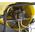 Ballu BHDN-50 вид с зади