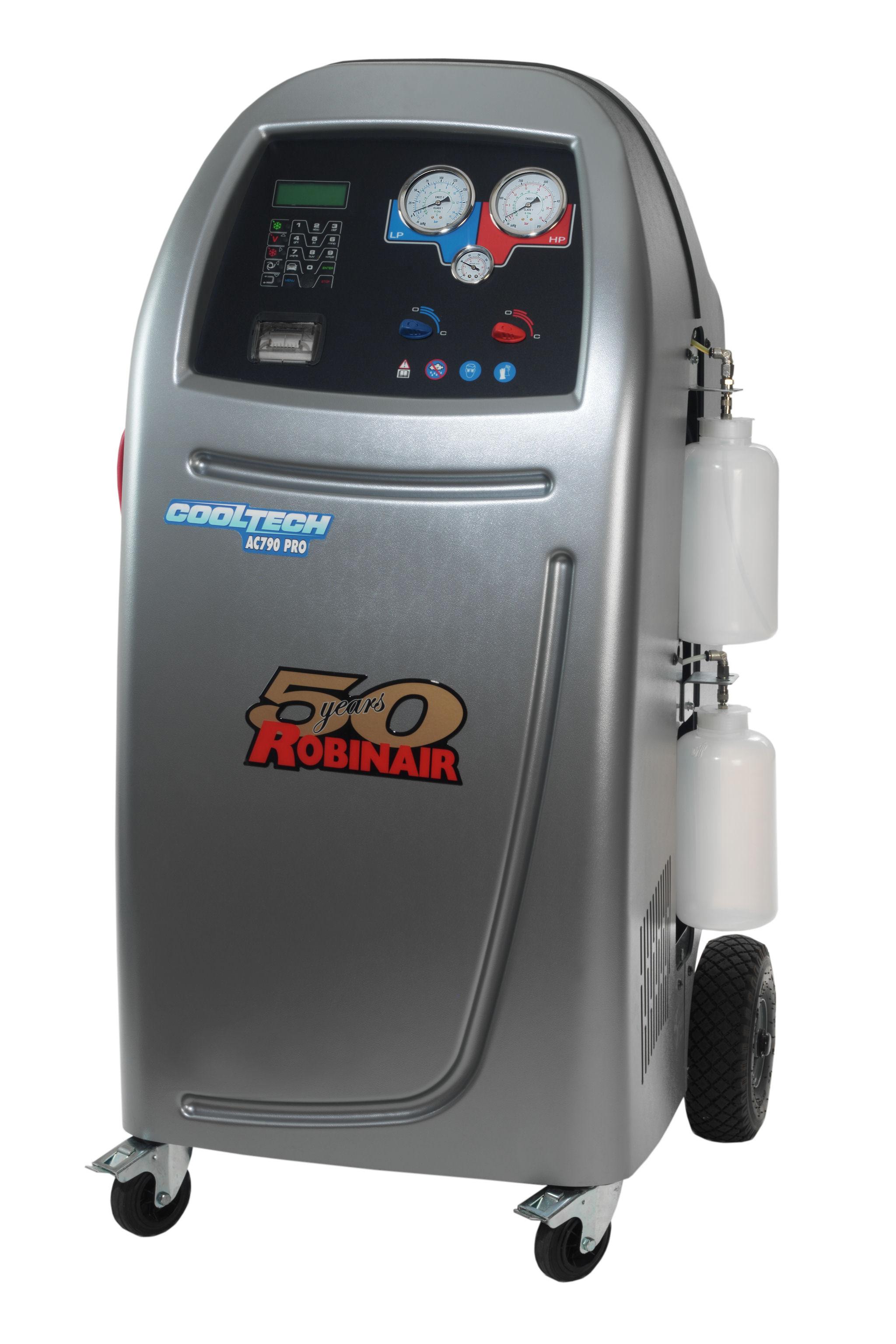 AC790 PRO