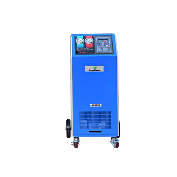GrunBaum AC3000-1