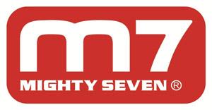 M7 Logo 300